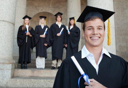 studieren in Deutschland unipark institut